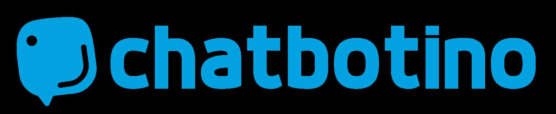 Chatbotino